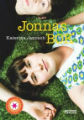 : Jonnas bok