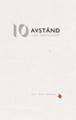 10-avstand_omslag