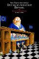 : Det mjuka monstret Bryssel eller Europas omyndigförklaring