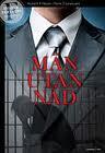 : Män utan nåd