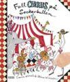 : Full cirkus på Sockerbullen