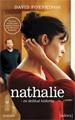 : Nathalie - en delikat historia