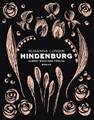 hindenburg_omslag