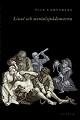 : Linné och mentalsjukdomarna