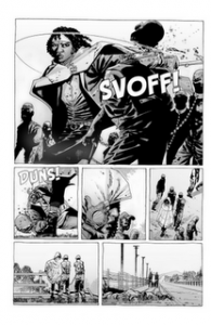 the_walking_dead_vol4_swe_p9