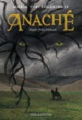anache-omslag