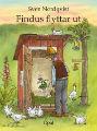 : Findus flyttar ut