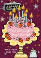: Födelsedagsmysteriet