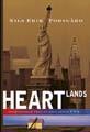 heartlands-omslag