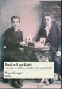 : Poesi och psykiatri - 16 essäer om det förra sekelskiftets ryska symbolistkultur
