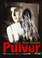 Pulver