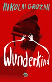 : Wunderkind