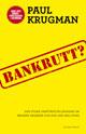 : Bankrutt