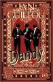 : Dandy