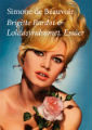 : Brigitte Bardot & Lolitasyndromet