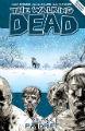 : The walking dead volym 2: På drift