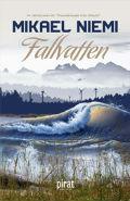 : Fallvatten