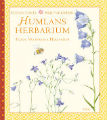 : Humlans herbarium