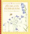 : Humlans herbarium