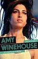 : Amy Winehouse: En omöjlig kärlek
