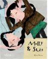 Molly & Sus av Klara Persson