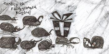 skalbaggar_inlaga1
