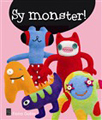 : Sy monster!