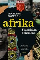 : Afrika – framtidens kontinent