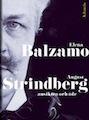 : August Strindberg: ansikten och öde