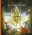 : Jul i Stora Skogen