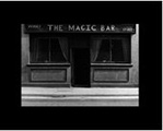 : Magic bar