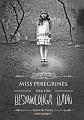 : Miss Peregrines hem för besynnerliga barn