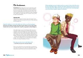 varldens-viktigaste-bok-23