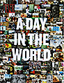 : A day in the world