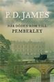 : När döden kom till Pemberley