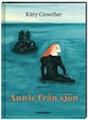 : Annie från sjön