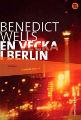 : En vecka i Berlin