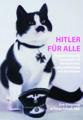 : Hitler für alle