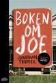 : Boken om Joe