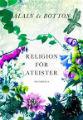 : Religion för ateister