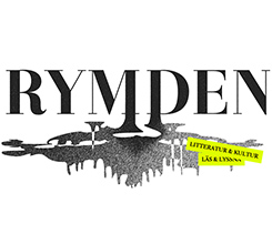 Rymden