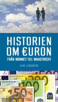 : Historien om Euron