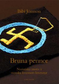 : Bruna pennor