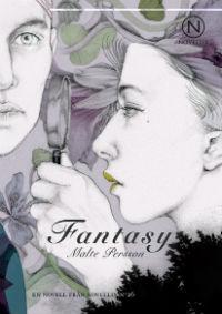 : Fantasy