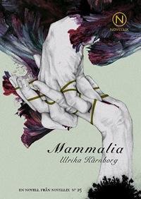 : Mammalia