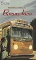 : Rosas buss