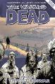 : The walking dead volym 3: I tryggt förvar