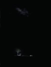 : Ljus