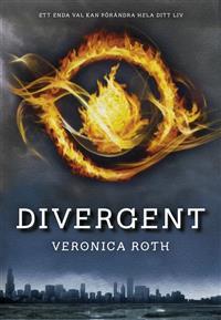: Divergent