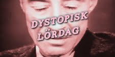 dystopisk-lordag_head